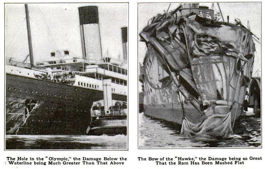 Hawke_RMS_Olympic_Collision_Popular_Mechanics_1911_source_wikipedia